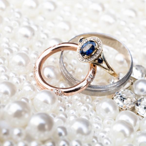 rings-10