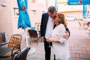 r+f- party-146