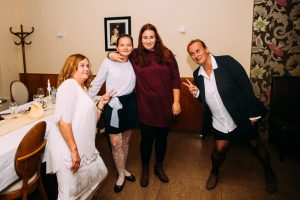 r+f- party-269
