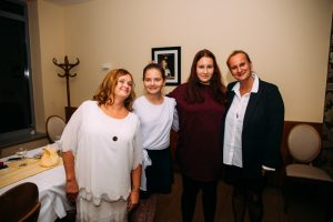 r+f- party-271