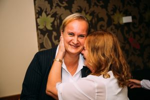 r+f- party-273