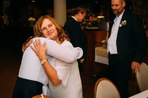 r+f- party-275