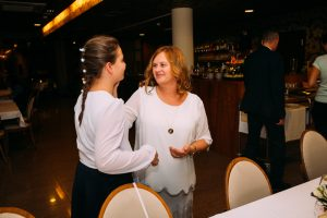 r+f- party-277